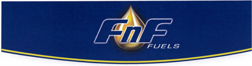 Exclusive offer for RSA Members from FnF Fuels