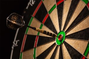 whangarei rsa darts club
